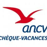 Logo_20ch_C3_A8que_20_20vacances
