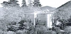 chateau8